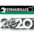 Stahlwille - Promocje 2020